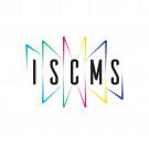 ISCMS image