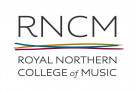 英国皇家北方音乐学院 image