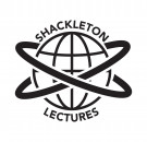 Shackleton Lectures image