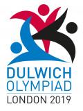 Dulwich Olympiad image