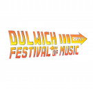 Dulwich Festival of Music image