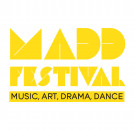 MADD Festival image